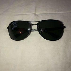 Men's sunglasses 🕶